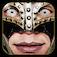 WrestleCraze! - Put W...thamb