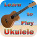 How to Play Ukulele: Beginners and Up will Learn to Play Ukulele