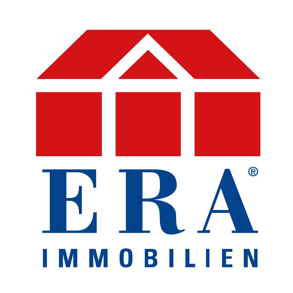 Eigenheim ZO