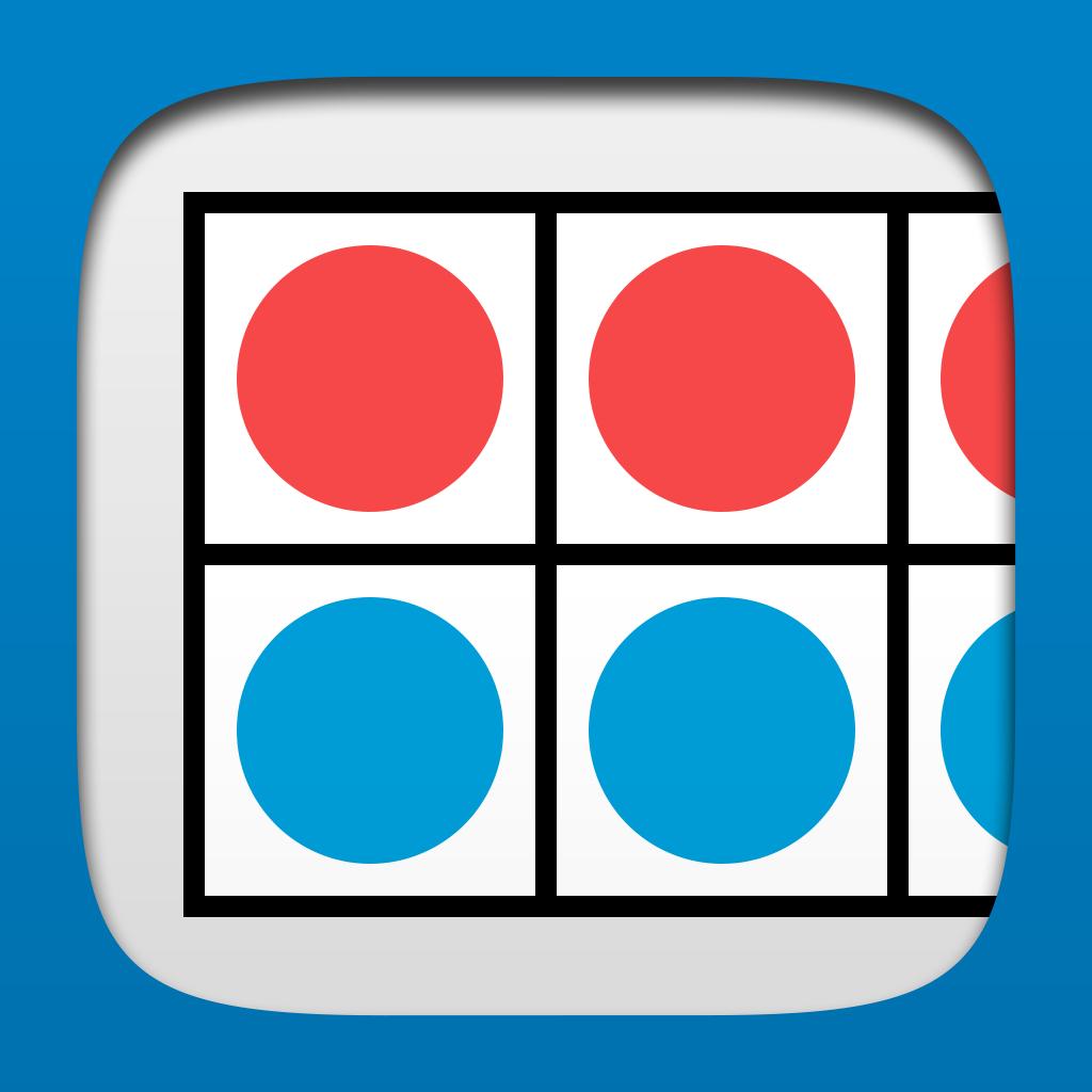 MathApps | App Details